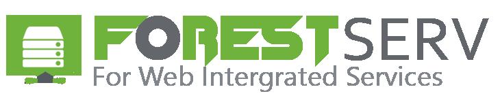 ForestServ.com